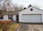 Pre Foreclosure in Island Lake 60042 HALE LN - Property ID: 1224084938