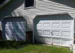 Pre Foreclosure in Dover Foxcroft 04426 GREELEYS LANDING RD - Property ID: 1224204940