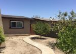 Pre Foreclosure in Coachella 92236 NAPOLI LN - Property ID: 1224228585