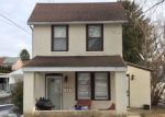 Pre Foreclosure in Clifton Heights 19018 N CHURCH ST - Property ID: 1224573256