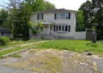 Pre Foreclosure in Monticello 12701 GREENVIEW AVE - Property ID: 1224574131