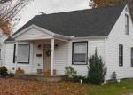 Pre Foreclosure in Ashtabula 44004 E 29TH ST - Property ID: 1224612691
