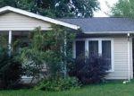 Pre Foreclosure in Granite City 62040 CAMBRIDGE CT - Property ID: 1224822919