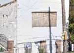 Pre Foreclosure in Brooklyn 11208 DUMONT AVE - Property ID: 1224937213