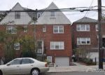 Pre Foreclosure in Bronx 10461 MIDDLETOWN RD - Property ID: 1225409806