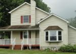 Pre Foreclosure in Palmyra 14522 VIENNA RD - Property ID: 1225453147