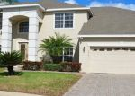 Pre Foreclosure in Ocoee 34761 CARDASSI DR - Property ID: 1225730843