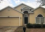 Pre Foreclosure in Saint Cloud 34769 CONGRESS LN - Property ID: 1225812742