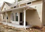 Pre Foreclosure in Hector 14841 BEARD ST - Property ID: 1225927929