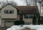 Pre Foreclosure in Bloomfield 07003 BROAD ST - Property ID: 1226100479