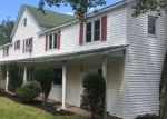 Pre Foreclosure in Roxbury 12474 HARDSCRABBLE RD - Property ID: 1227001843