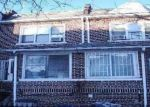 Pre Foreclosure in Brooklyn 11220 51ST ST - Property ID: 1227261550