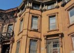 Pre Foreclosure in Brooklyn 11221 MADISON ST - Property ID: 1227262877