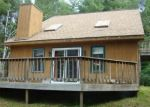 Pre Foreclosure in Whitehall 12887 COUNTY ROUTE 11 - Property ID: 1227543160
