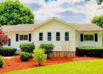Pre Foreclosure in Palmyra 14522 E PALMYRA PORT GIBSON RD - Property ID: 1227554107