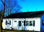 Pre Foreclosure in Queensbury 12804 HILLCREST AVE - Property ID: 1228262319