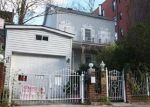 Pre Foreclosure in Bronx 10456 TINTON AVE - Property ID: 1228700741