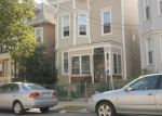 Pre Foreclosure in College Point 11356 116TH ST - Property ID: 1228794456