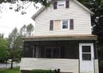 Pre Foreclosure in Woodbine 08270 ADAMS AVE - Property ID: 1229188187