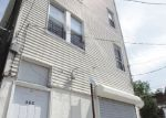 Pre Foreclosure in Newark 07108 AVON AVE - Property ID: 1229239441