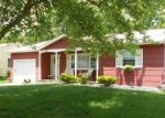 Pre Foreclosure in Toms River 08757 NORTHUMBERLAND DR - Property ID: 1229279291
