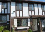 Pre Foreclosure in Pomona 10970 BUCKINGHAM CT - Property ID: 1229414637