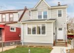 Pre Foreclosure in Queens Village 11429 207TH ST - Property ID: 1229439147