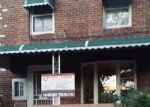 Pre Foreclosure in Queens Village 11429 FRANCIS LEWIS BLVD - Property ID: 1229498730