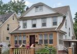 Pre Foreclosure in Saint Albans 11412 ROME DR - Property ID: 1229529828