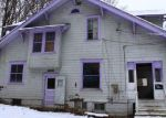 Pre Foreclosure in Jamestown 14701 BAKER ST - Property ID: 1229774648