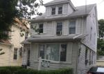 Pre Foreclosure in Flushing 11358 189TH ST - Property ID: 1229856998