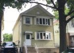 Pre Foreclosure in College Point 11356 6TH AVE - Property ID: 1229991438