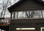 Pre Foreclosure in Sparta 07871 W SHORE TRL - Property ID: 1230641843