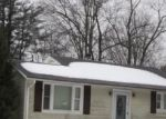 Pre Foreclosure in Monticello 12701 HEMLOCK DR - Property ID: 1231068418