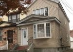 Pre Foreclosure in South Ozone Park 11420 131ST ST - Property ID: 1231725827