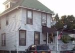 Pre Foreclosure in Middletown 10940 WICKHAM AVE - Property ID: 1231751215