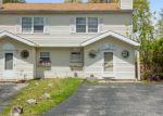 Pre Foreclosure in Bay Shore 11706 TRIM ST - Property ID: 1232693749