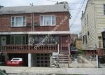Pre Foreclosure in Brooklyn 11208 HILL ST - Property ID: 1232983687