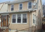 Pre Foreclosure in Saint Albans 11412 201ST ST - Property ID: 1233090104