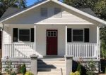 Pre Foreclosure in Mays Landing 08330 SHEPPARD AVE - Property ID: 1233198284