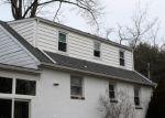 Pre Foreclosure in Suffern 10901 UTOPIAN PL - Property ID: 1233266165