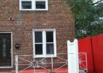 Pre Foreclosure in Cambria Heights 11411 115TH CT - Property ID: 1233373481