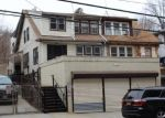 Pre Foreclosure in Bronx 10453 HARRISON AVE - Property ID: 1233393627