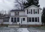 Pre Foreclosure in Seneca Falls 13148 BRIDGE ST - Property ID: 1233461961