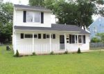 Pre Foreclosure in Woodbury 08096 MONMOUTH RD - Property ID: 1233650267