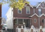 Pre Foreclosure in Brooklyn 11203 E 58TH ST - Property ID: 1233678302