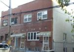 Pre Foreclosure in Brooklyn 11219 64TH ST - Property ID: 1233700199