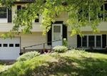 Pre Foreclosure in Farmington 14425 PINE HILL LN - Property ID: 1233833345