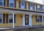 Pre Foreclosure in Rochester 14616 CIDER CREEK CIR - Property ID: 1233863570
