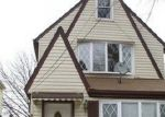 Pre Foreclosure in Queens Village 11429 211TH PL - Property ID: 1233895541